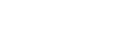 BINXX Hairstyling